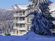 Apartment for sale in Courtenay, Richmond, 1320 Henry Road, 455564 | Realtylink.org