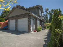 1/2 Duplex for sale in Coquitlam West, Coquitlam, Coquitlam, 700 Alderson Avenue, 262394659 | Realtylink.org
