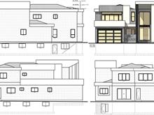 Lot for sale in Fraser Heights, Surrey, North Surrey, 11014 156a Street, 262363946 | Realtylink.org