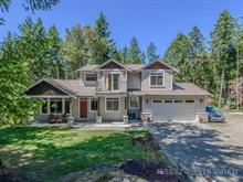 House for sale in Nanoose Bay, Fort Nelson, 2995 Wild Rose Blvd, 455532 | Realtylink.org