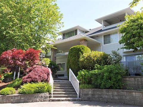 Apartment for sale in East Central, Maple Ridge, Maple Ridge, 211 11578 225 Street, 262394466 | Realtylink.org