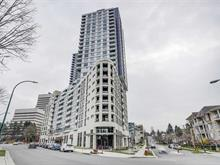 Apartment for sale in Collingwood VE, Vancouver, Vancouver East, 911 5470 Ormidale Street, 262394327   Realtylink.org