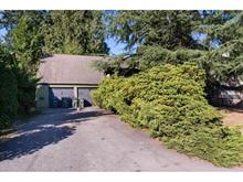 House for sale in Crescent Bch Ocean Pk., Surrey, South Surrey White Rock, 1675 136 Street, 262394582 | Realtylink.org