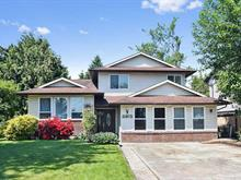 House for sale in Aldergrove Langley, Langley, Langley, 2815 264a Street, 262394190 | Realtylink.org