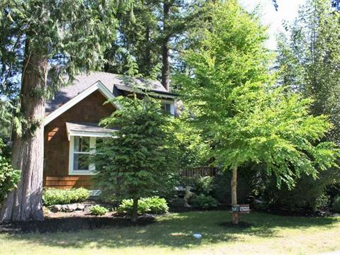 House for sale in Lindell Beach, Cultus Lake, 43573 Red Hawk Pass, 262394856 | Realtylink.org