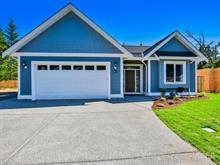 House for sale in Parksville, Mackenzie, 1338 Parkhurst Place, 455568   Realtylink.org