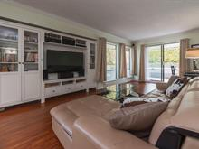 Apartment for sale in White Rock, South Surrey White Rock, 104 1341 George Street, 262394270 | Realtylink.org