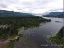 Lot for sale in Lake Cowichan, West Vancouver, 4 Heron Lane, 455492 | Realtylink.org