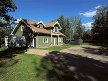 House for sale in Horse Lake, 100 Mile House, 6467 Unicorn Road, 262367143 | Realtylink.org