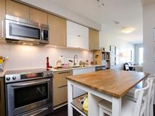 Apartment for sale in Main, Vancouver, Vancouver East, 306 215 E 33rd Avenue, 262395646 | Realtylink.org