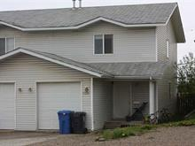 1/2 Duplex for sale in Fort St. John - City SE, Fort St. John, Fort St. John, 9214 86 Street, 262387210 | Realtylink.org