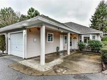Townhouse for sale in West Newton, Surrey, Surrey, 21 7127 124 Street, 262395369 | Realtylink.org
