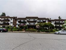 Apartment for sale in Bolivar Heights, Surrey, North Surrey, 303 13530 Hilton Road, 262395554 | Realtylink.org