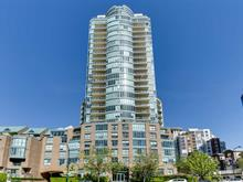 Apartment for sale in Downtown VE, Vancouver, Vancouver East, 1605 1188 Quebec Street, 262395776 | Realtylink.org