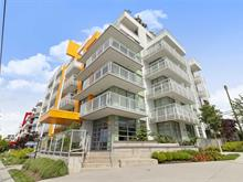 Apartment for sale in Cambie, Vancouver, Vancouver West, 602 655 W 41st Avenue, 262395752 | Realtylink.org