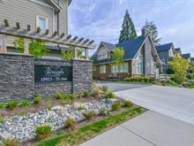 Townhouse for sale in Willoughby Heights, Langley, Langley, 23 19913 70 Avenue, 262395745 | Realtylink.org