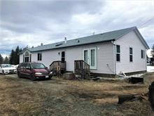 Manufactured Home for sale in Pineview, Prince George, PG Rural South, 7880 Sutley Road, 262378729 | Realtylink.org