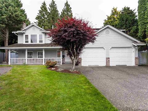 House for sale in Abbotsford East, Abbotsford, Abbotsford, 34875 Sandon Place, 262395342 | Realtylink.org