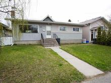 House for sale in Seymour, Prince George, PG City Central, 2411 15th Avenue, 262390281   Realtylink.org