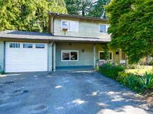House for sale in Mission BC, Mission, Mission, 31849 Thrush Avenue, 262389282 | Realtylink.org