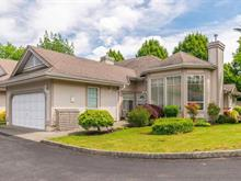 Townhouse for sale in Walnut Grove, Langley, Langley, 85 9025 216 Street, 262395031 | Realtylink.org
