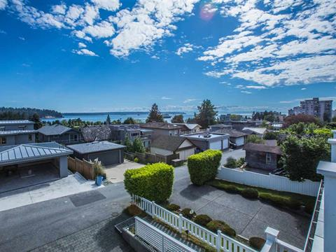 House for sale in Ambleside, West Vancouver, West Vancouver, 1150 Duchess Avenue, 262395703 | Realtylink.org