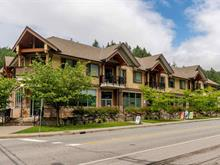 Apartment for sale in Valleycliffe, Squamish, Squamish, 208 1909 Maple Drive, 262395719 | Realtylink.org