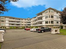 Apartment for sale in Langley City, Langley, Langley, 210 5377 201a Street, 262395320 | Realtylink.org