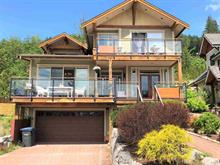 House for sale in Britannia Beach, Squamish, Squamish, 915 Thistle Place, 262371545 | Realtylink.org