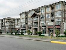 Apartment for sale in Clayton, Surrey, Cloverdale, 417 18818 68 Avenue, 262395337 | Realtylink.org