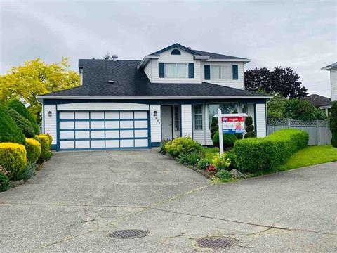 House for sale in West Newton, Surrey, Surrey, 12348 74a Avenue, 262361908 | Realtylink.org