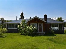 House for sale in Smithers - Town, Smithers, Smithers And Area, 3915 12th Avenue, 262392352 | Realtylink.org