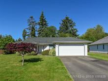 House for sale in Comox, Islands-Van. & Gulf, 361 Quarry Road, 455743 | Realtylink.org