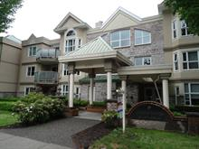 Apartment for sale in Central Pt Coquitlam, Port Coquitlam, Port Coquitlam, 202 2231 Welcher Avenue, 262395458 | Realtylink.org