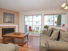 Townhouse for sale in Lincoln Park PQ, Port Coquitlam, Port Coquitlam, 13 3410 Coast Meridian Road, 262395754 | Realtylink.org