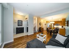 Townhouse for sale in Port Moody Centre, Port Moody, Port Moody, 18 130 Brew Street, 262393653 | Realtylink.org