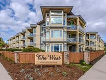 Apartment for sale in Sechelt District, Sechelt, Sunshine Coast, 360 5160 Davis Bay Road, 262395923 | Realtylink.org