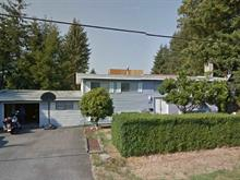 House for sale in Central Abbotsford, Abbotsford, Abbotsford, 1940 Westbury Avenue, 262395520 | Realtylink.org
