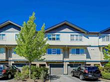 Townhouse for sale in Riverwood, Port Coquitlam, Port Coquitlam, 10 1268 Riverside Drive, 262395736   Realtylink.org