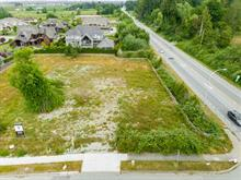 Lot for sale in Morgan Creek, Surrey, South Surrey White Rock, 3228 164 Street, 262395469 | Realtylink.org