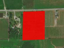 Lot for sale in County Line Glen Valley, Langley, Langley, 26092 88 Avenue, 262395632 | Realtylink.org