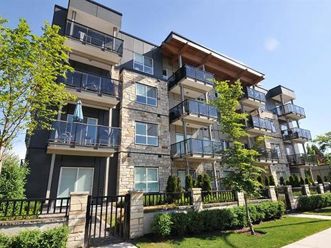 Apartment for sale in West Central, Maple Ridge, Maple Ridge, 308 12310 222 Street, 262395806 | Realtylink.org