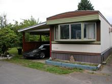 Manufactured Home for sale in Agassiz, Agassiz, 35 1884 Heath Road, 262395744 | Realtylink.org
