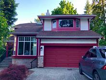 House for sale in Westwood Plateau, Coquitlam, Coquitlam, 2918 Valleyvista Drive, 262389410   Realtylink.org