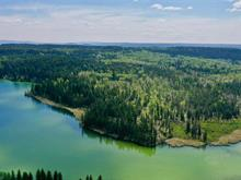 Lot for sale in Bridge Lake/Sheridan Lake, Bridge Lake, 100 Mile House, Lot 1 Brown Road, 262394617 | Realtylink.org