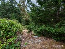 Lot for sale in Nanoose Bay, Fairwinds, Lot 15 Sheffield Place, 448396 | Realtylink.org