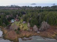 House for sale in Tofino, PG Rural South, 1260 Pacific Rim Hwy, 449654 | Realtylink.org