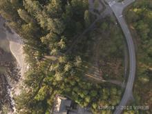 Lot for sale in Ucluelet, PG Rural East, Lt 1 Marine Drive, 438569   Realtylink.org
