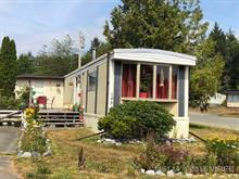 Manufactured Home for sale in Ucluelet, PG Rural East, 1951 Grey Whale Place, 445144   Realtylink.org