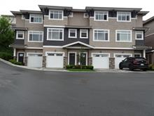 Townhouse for sale in Central Abbotsford, Abbotsford, Abbotsford, 2 34230 Elmwood Drive, 262395203 | Realtylink.org
